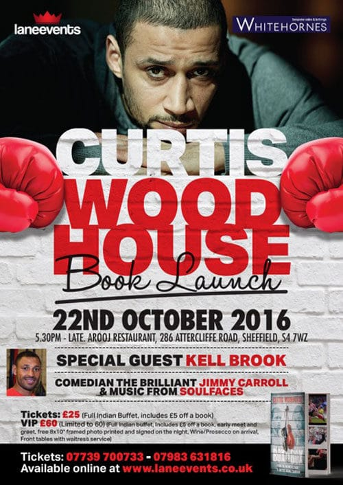 curtis-woodhouse-poster